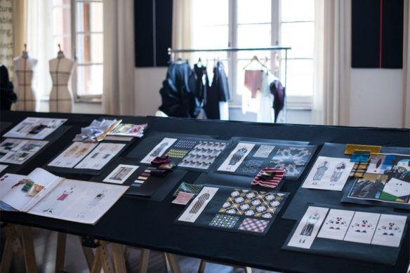 Studiare moda: gli sbocchi professionali tra cui scegliere