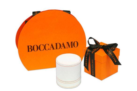 Boccadamo watch, a fashion accessory for all tastes