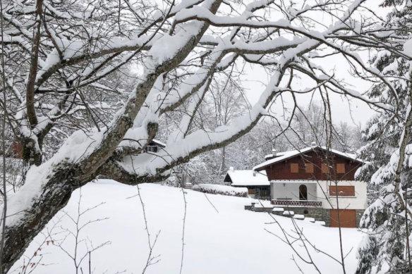 Mountain holidays: discovering Abetone