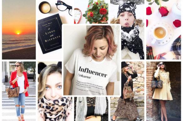 Instagram recap 4, all the best fourth year
