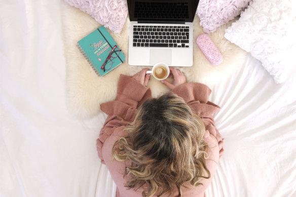 Lavorare nel web: blogger, influencer o brand ambassador?