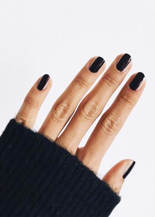 Tante idee nail art semplici da copiare.
