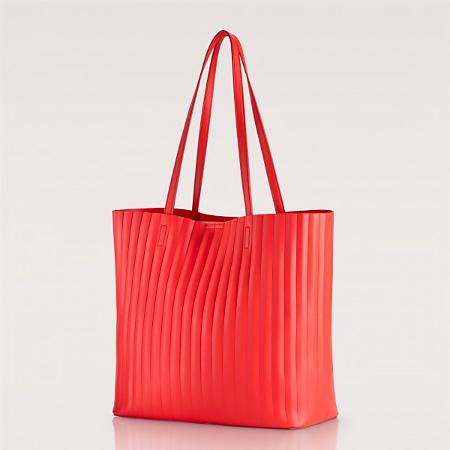 Shopping bag Carpisa.