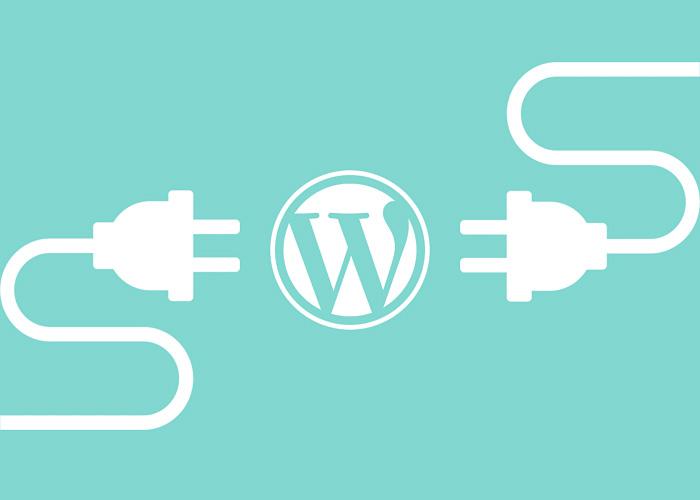 Come installare i plugin di WordPress e scegliere i migliori.