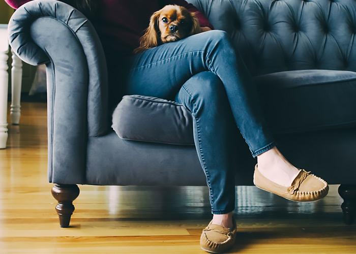 Principali modelli di scarpe donna indispensabili per l'inverno.