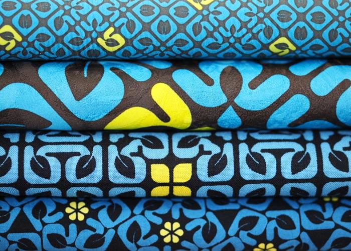 Perché scegliere tessuti ecologici per una moda sostenibile.