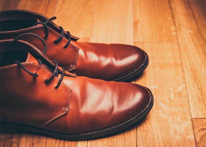 Scopri perché è meglio acquistare scarpe artigianali made in Italy.