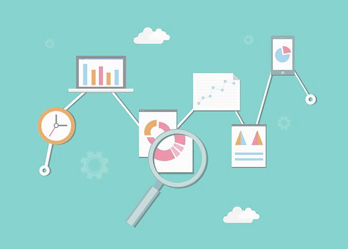 Come indicizzare un sito web o blog in 5 mosse facili e veloci.